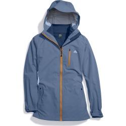 EMS Women's Triton 3-In-1 Jacket