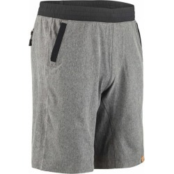 Louis Garneau Men's Urban Cycling Shorts found on Bargain Bro India from Eastern Mountain Sports for $69.95