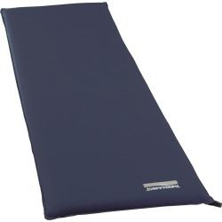 Therm-A-Rest Basecamp Sleeping Pad, Large