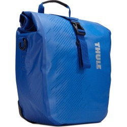 Thule Pack found on Bargain Bro India from Eastern Mountain Sports for $148.95