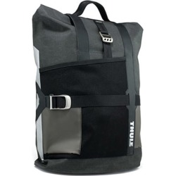 Thule Pack found on Bargain Bro India from Eastern Mountain Sports for $119.95