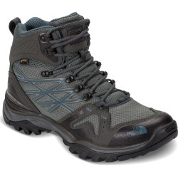The North Face Men's Hedgehog Fastpack Mid Gtx Waterproof Hiking Boots - Size 13 found on Bargain Bro Philippines from Eastern Mountain Sports for $130.00