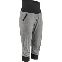 Louis Garneau Women's Urban Knickers found on Bargain Bro India from Eastern Mountain Sports for $79.95