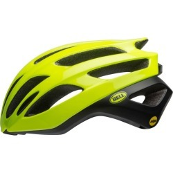 Bell Falcon Mips - Equipped found on Bargain Bro India from Eastern Mountain Sports for $100.00