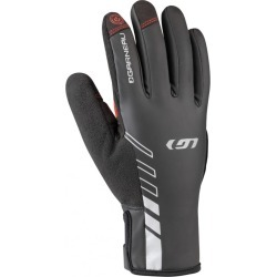 Louis Garneau Men's Rafale 2 Cycling Gloves found on Bargain Bro India from Eastern Mountain Sports for $39.95