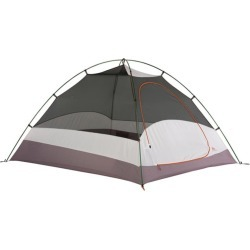 Kelty Grand Mesa 4 Tent found on Bargain Bro India from Eastern Mountain Sports for $219.95