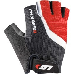 Louis Garneau Men's Biogel Rx-V Cycling Gloves found on Bargain Bro Philippines from Eastern Mountain Sports for $21.95