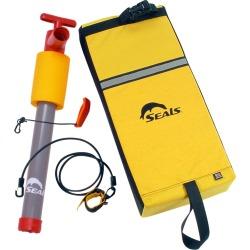Seals Safety Kit