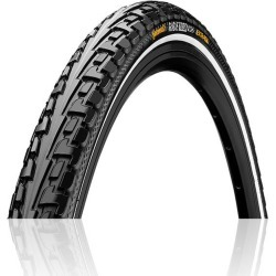 Continental Ride Tour 700 X 37 Bike Tire found on Bargain Bro India from Eastern Mountain Sports for $19.98