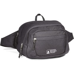 EMS Travel Waist Pack, Large