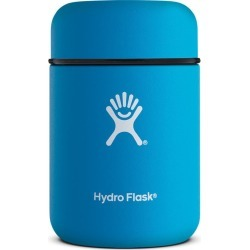 Hydro Flask 12Oz. Food Flask