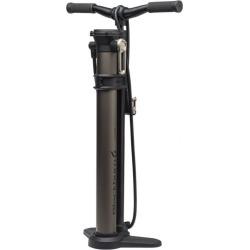 Blackburn Chamber Tubeless Floor Pump found on Bargain Bro Philippines from Eastern Mountain Sports for $149.99