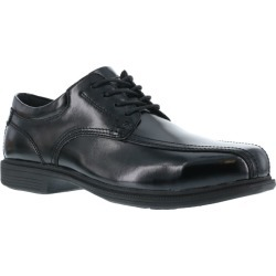 Florsheim Men's Coronis Shoes, Wide found on Bargain Bro India from Eastern Mountain Sports for $109.99