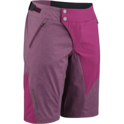 Louis Garneau Women's Dirt Cycling Shorts found on Bargain Bro Philippines from Eastern Mountain Sports for $109.95