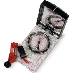 Suunto Mc-2 D/l Compass