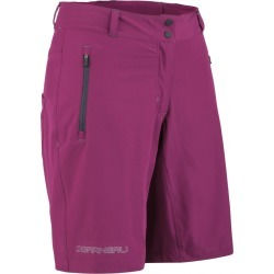 Louis Garneau Women's Latitude Cycling Shorts found on Bargain Bro Philippines from Eastern Mountain Sports for $79.95