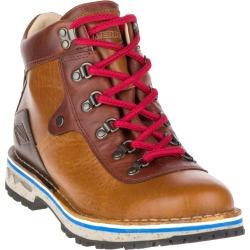Merrell Women's Sugarbush Waterproof Boots, Beeswax - Size 8