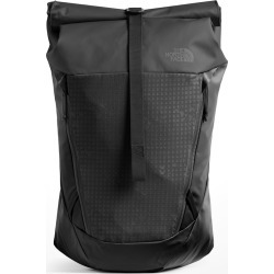 The North Face Gnomad Backpack