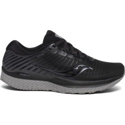 Saucony Women's Guide 13 Running Shoes, Wide found on Bargain Bro India from Eastern Mountain Sports for $120.00