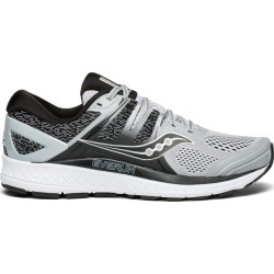 Saucony Men's Omni Iso Running Shoes found on Bargain Bro India from Eastern Mountain Sports for $54.98