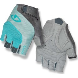Giro Women's Tessa Gel Cycling Gloves found on Bargain Bro India from Eastern Mountain Sports for $25.00