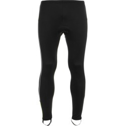 Muddyfox Men's Padded Cycle Tights found on Bargain Bro India from Eastern Mountain Sports for $20.00
