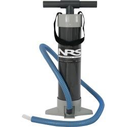 NRS 5 in. Barrel Pump