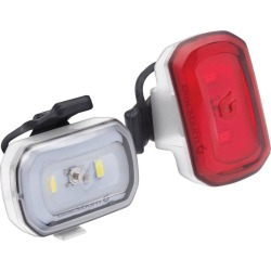 Blackburn Click Usb Light Set found on Bargain Bro India from Eastern Mountain Sports for $34.99