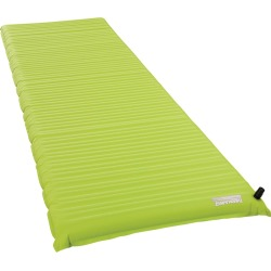 Therm-A-Rest Neoair Venture Sleeping Pad, Large