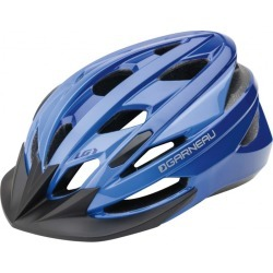 Louis Garneau Women's Tiffany Cycling Helmet found on Bargain Bro Philippines from Eastern Mountain Sports for $39.95