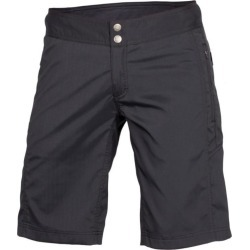Club Ride Women's Ventura Cycling Shorts found on Bargain Bro Philippines from Eastern Mountain Sports for $64.98