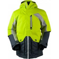 Obermeyer Men's Freeform Jacket