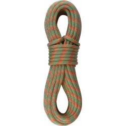 Sterling Rope Co. Evolution Vr9 Climbing Rope