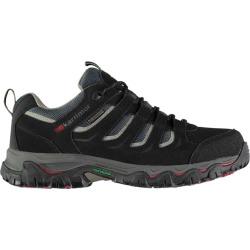 Karrimor Men's Mount Low Waterproof Hiking Shoes - Size 11