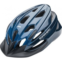 Louis Garneau Unisex Eagle Cycling Helmet found on Bargain Bro India from Eastern Mountain Sports for $39.95