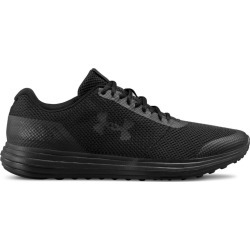 Under Armour Men's Ua Surge Running Shoes found on Bargain Bro Philippines from Eastern Mountain Sports for $60.00