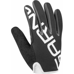 Louis Garneau Women's Ditch Cycling Gloves found on Bargain Bro Philippines from Eastern Mountain Sports for $25.95