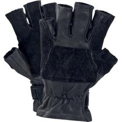 Singing Rock Verve 3/4 Gloves