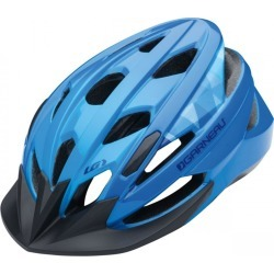 Louis Garneau Youth Razz Cycling Helmet found on Bargain Bro Philippines from Eastern Mountain Sports for $39.95