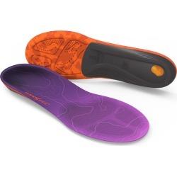 Superfeet Women's Trailblazer Comfort Max Insoles - Size C