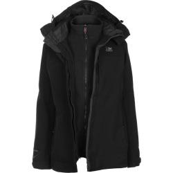 Karrimor Women's 3-In-1 Jacket