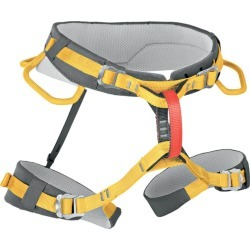 Singing Rock Spinel Climbing Harness