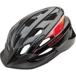 Louis Garneau Youth Razz Cycling Helmet found on Bargain Bro India from Eastern Mountain Sports for $39.95