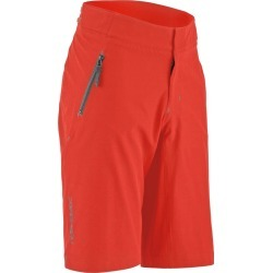 Louis Garneau Men's Leeway Cycling Shorts found on Bargain Bro India from Eastern Mountain Sports for $79.95