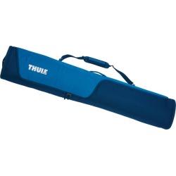 Thule Round Trip 165Cm Snowboard Bag