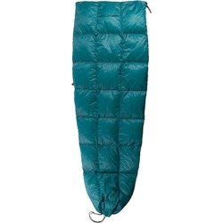 Sea To Summit Traveller Tr I Sleeping Bag, Regular