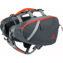 Mountainsmith K-9 Large Dog Pack