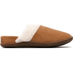 Sorel Women's Nakiska Slide Ii Slippers - Size 7 found on Bargain Bro Philippines from Eastern Mountain Sports for $70.00