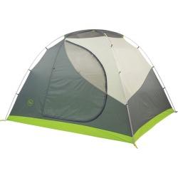 Big Agnes Rabbit Ears 4 Tent