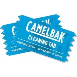 Camelbak Reservoir Cleaning Tablets